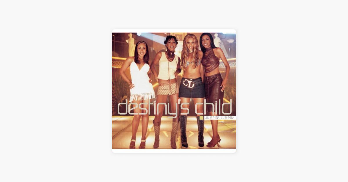destinys child jumpin jumpin - 1200×630