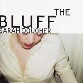 Sarah Dougher - It's Raining