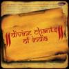 Ashit Desai, Anup Jalota, Devaki Pandit, Hariharan & Shankar Mahadevan - Divine Chants of India  artwork