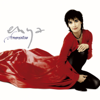Long Long Journey - Enya