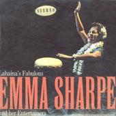 Emma Sharpe - Puamana