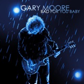 Gary Moore - Someday Baby