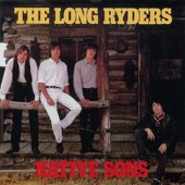 The Long Ryders - Fair Game