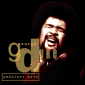 Sweet Baby George Duke