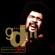Download Lagu George Duke - Sweet Baby Mp3