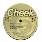 Cheek - Venus (Sunshine People) [DJ Gregory Remix]