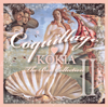 Coquillage - The Best Collection II - KOKIA