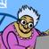 Grandma Got a Facebook - Your Favorite Martian