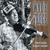 Wade Fruge - Port Arthur Blues