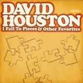 David Houston - Secret Love