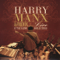 Single Spark (Live) - Harry Manx ...