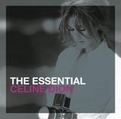 The Essential: Céline Dion