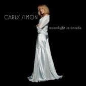 Carly Simon - Moonglow