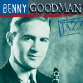 Benny Goodman - Clarinetitis (Album Version)