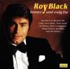 Immer und ewig du - Roy Black