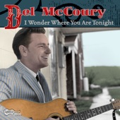 Del McCoury - Whose Shoulder Will You Cry On