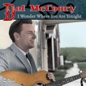Del McCoury - Hey Hey, Bartender