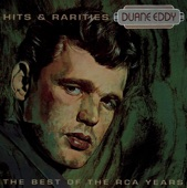 Hits & Rarities - Best of the RCA Years