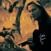 Ottmar Liebert + Luna Negra - Samba Pa Ti (Thru Every Step In Life U Find Freedom From Within) Dedicated 2 Carlos (Album Version)
