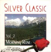 Silver Classic Vol. 2