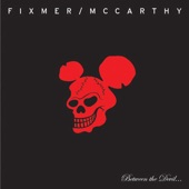 Fixmer / McCarthy - You Want It