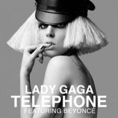 Telephone (feat. Beyoncé) - Single