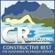 SmartPoise - CR Constructive Rest: The Alexander Technique Edition (Directions)