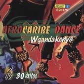 Wganda Kenya - El Abanico