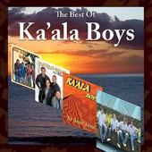 Ka'ala Boys - Mount Ka'ala Hula