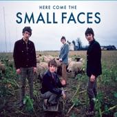 Here Come the Smallfaces, Vol. 2