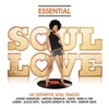 Essential: Soul Love
