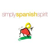 Simply Spanish Spirit