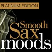 Smooth Sax Moods - Platinum Edition