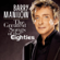 Barry Manilow Hard to Say I'm Sorry - Barry Manilow