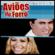 Amor Covarde - Aviões do Forró