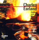 Charles Earland - Killer Joe feat. Eric Alexander,James Rotondi,Melvin Sparks