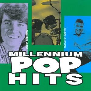 Millennium Pop Hits