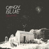 Canon Blue - Odds And Ends