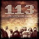 Un jour de paix (feat. Black Renegat) - Single