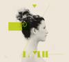 Jusqu'aux oreilles - Amylie