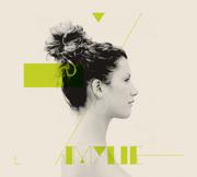 Jusqu'aux oreilles - Amylie - Amylie