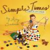 Amy Sedaris - Simple Times: Crafts for Poor People (Unabridged)  artwork