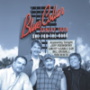 One for the Road - Blue Collar Comedy Tour