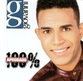 Giovanni Rios - Siete Vueltas