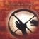 African River (Instrumental) - John de Kadt and John Hughes