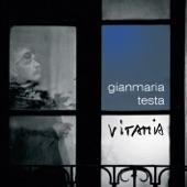 Gianmaria Testa - Nuovo