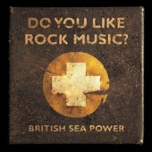 British Sea Power - Atom