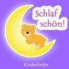 Schlaf Schön (Einschlaflieder Und Kinder Lieder Zum Mitsingen Und Einschlafen Auf Der Gitarre)
