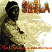 Sizzla - Bless Bless