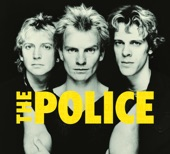 The Police (Remastered)